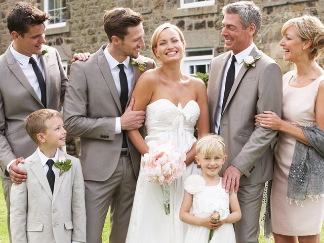 Casamento-Civil-Primeiros-Passos-testemunhas