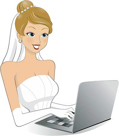 wedding-genie-planning-tools-m