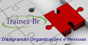 trainerbr_banner