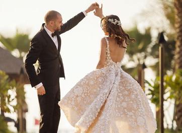 wedding-emporio