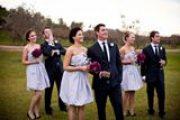 O que padrinhos devem dar de presente aos noivos?